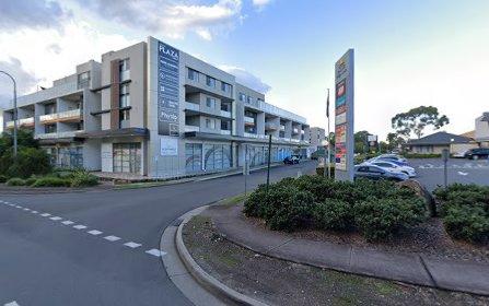 45 grassland Street, Rouse Hill NSW