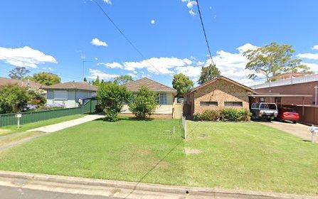 47 Hunter St, Riverstone NSW