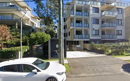 453 -455 Pacific Highway, Asquith NSW