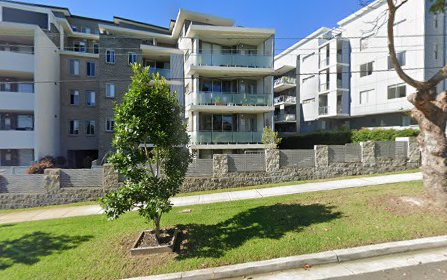 35/28 Lords Avenue, Asquith NSW