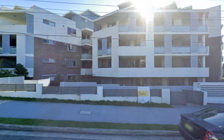 NEW 1B & 2B/325 PEATS FERRY ROAD, Asquith NSW 2077