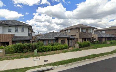 179 Hezlett Rd, Kellyville NSW 2155