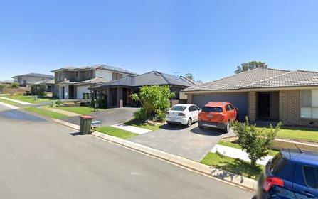 57 Liam Street, Schofields NSW