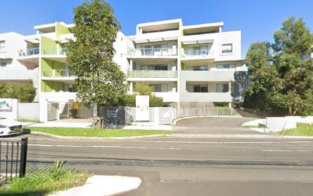 45/422-426 Peats Ferry Road, Asquith NSW