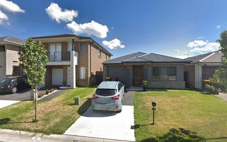 15 Atkinson Street, Marsden Park NSW