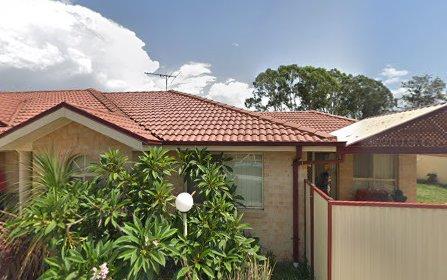 23 St Albans Road, Schofields NSW