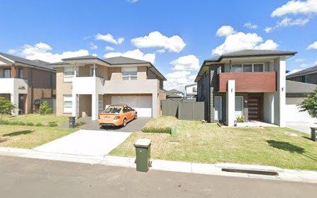 35 Barrallier Drive, Marsden Park NSW
