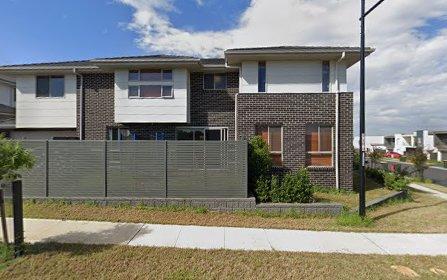 20 Vivian Street, The Ponds NSW