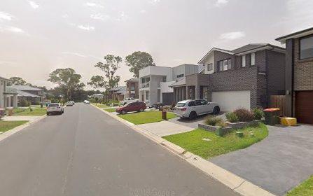 7 Kerrawary Grove, Schofields NSW