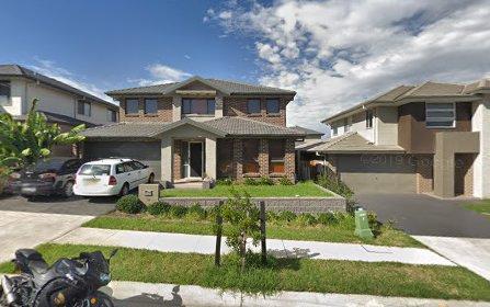 75 Fairfax Street, The Ponds NSW