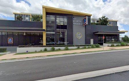 210/10 Hezlett road, Kellyville NSW