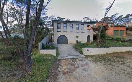 87 Queens Road, Leura NSW