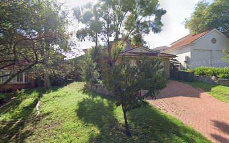 7 Hawick Court, Kellyville NSW