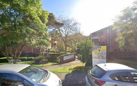 14/1 Linda Street, Hornsby NSW