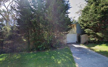 54 Queens Road, Leura NSW