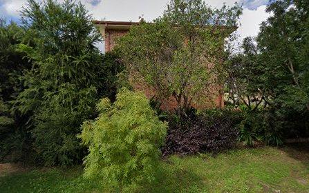2 Erinleigh Ct, Kellyville NSW 2155