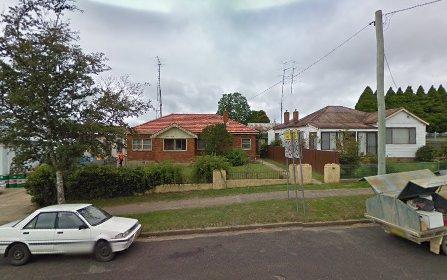 32-34 North Street, Oberon NSW