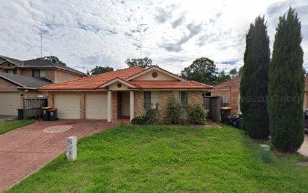 53 Lycett Avenue, Kellyville NSW