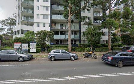 107/36-40 Romsey Street, Waitara NSW