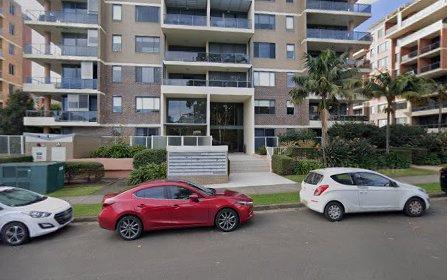 155/8 Thomas Street, Waitara NSW