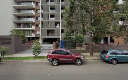 303/18 Romsey St, Waitara NSW 2077