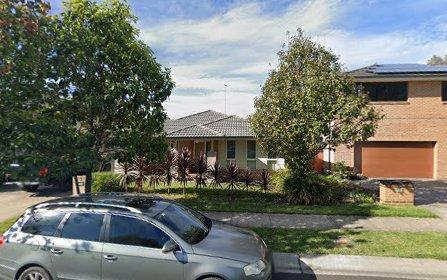 9 Turon Crescent, The Ponds NSW