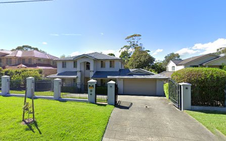 115 Collins Road, St Ives NSW