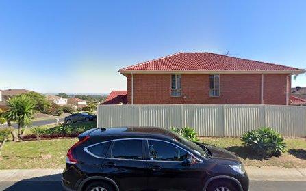 49 Jocelyn Bvd, Quakers Hill NSW 2763