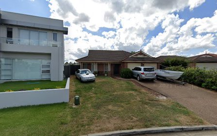 67 Calandra Avenue, Quakers Hill NSW 2763