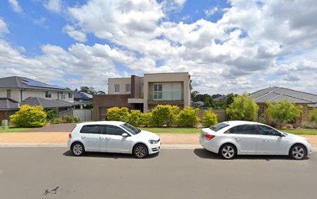 44 Arnold Av, Kellyville NSW 2155