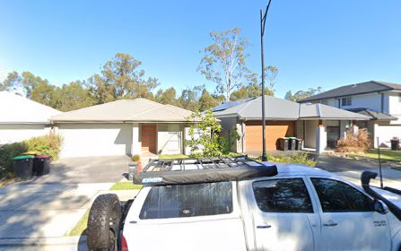 40 Nagle Street, Jordan Springs NSW