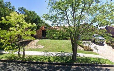 63 Gindurra Avenue, Castle Hill NSW