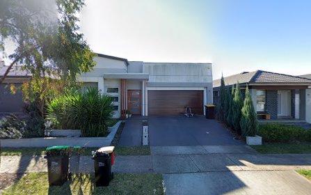 38 Montague Drive, Jordan Springs NSW