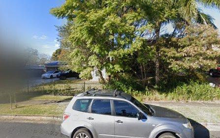 10 Bellwood Pl, Castle Hill NSW 2154