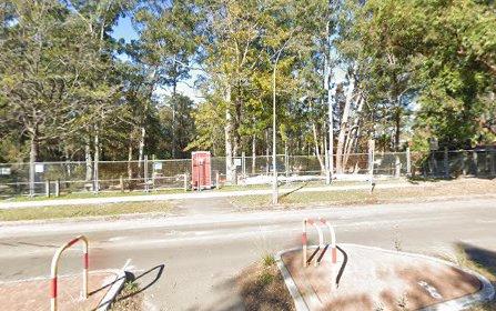 185 New Line Road, Cherrybrook NSW