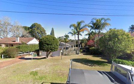 6 Karoom Av, St Ives NSW 2075