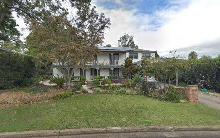 20 Lockhart Avenue, Castle Hill NSW
