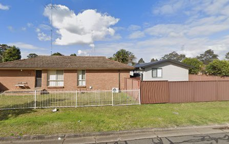 1 Farmview Drive, Cranebrook NSW