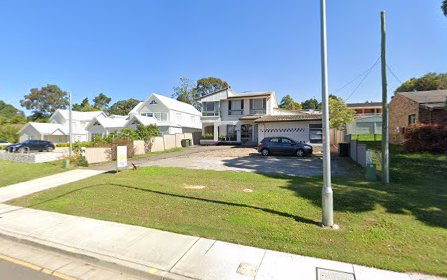 99a Showground Road, Castle Hill NSW