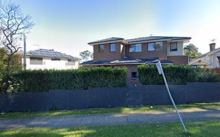 42 The Esplanade, Thornleigh NSW