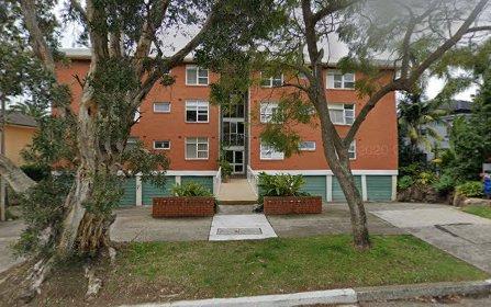 8/17 The Avenue, Collaroy NSW 2097