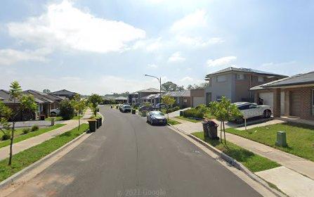 8a Scarlett Street, Jordan Springs NSW