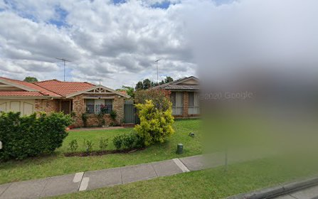274 Glenwood Park Drive, Glenwood NSW