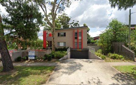 5/34 Cecil Ave, Castle Hill NSW
