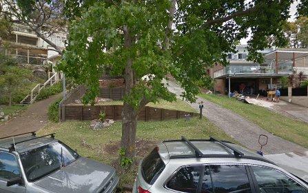 L 6a Denison Place, Cromer NSW