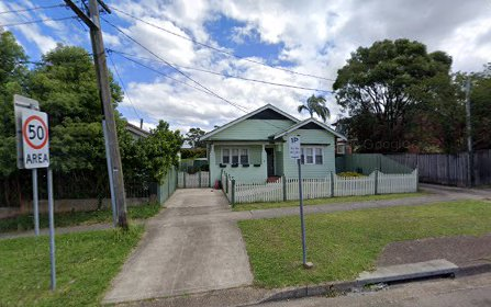 2 Thornleigh Street, Thornleigh NSW