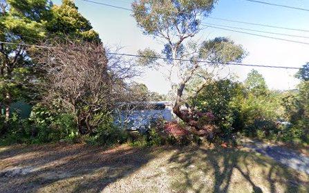 29 Carmen St, St Ives NSW 2075