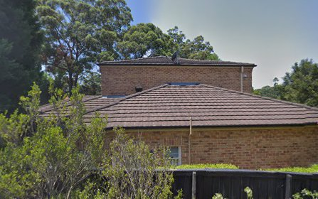 15D Cherrybrook Road, West Pennant Hills NSW