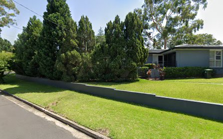 22A Warwick Parade, Castle Hill NSW