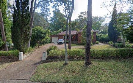 6 Berilda Avenue, Warrawee NSW